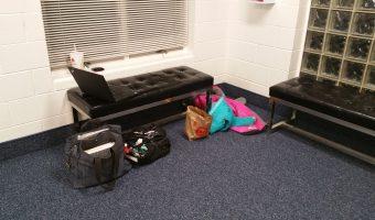 What Working While Homeschooling Looks Like! – 3