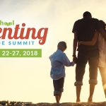Perfect for the Working While Homeschooling Parent- Online Summit