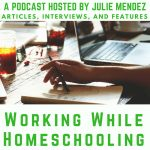 Podcast Episode 8: Thinking about Fall Planning